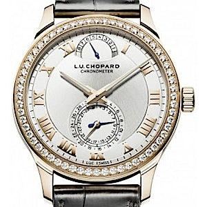 Chopard L.U.C 171926-5001