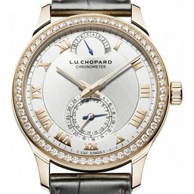 Chopard L.U.C Quattro - 171926-5001