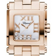 Chopard Happy Sport - 275349-5002