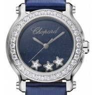 Chopard Happy Sport - 278509-3050