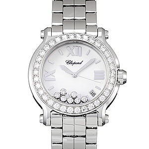 Chopard Happy Sport 278477-3008