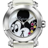 Chopard Happy Sport Mickey Mouse Special Edition - 278475-3032
