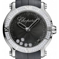 Chopard Happy Sport - 278551-3004