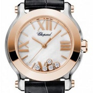 Chopard Happy Sport - 278509-6002