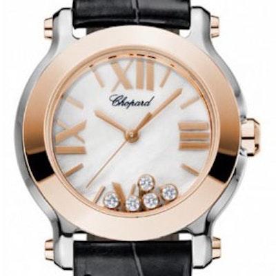 Chopard Happy Sport  - 278509-6002