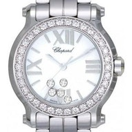 Chopard Happy Sport - 278509-3008