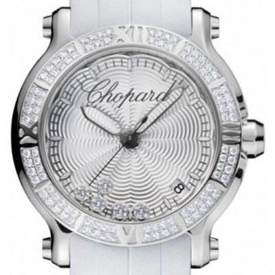 Chopard Happy Sport  - 278551-3003