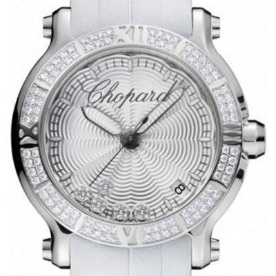 Chopard Happy Sport  - 278551-3003