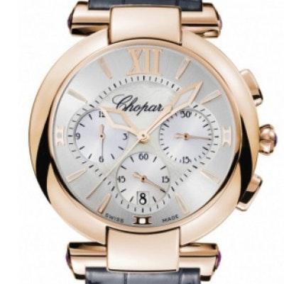 Chopard Imperiale 40 - 384211-5001