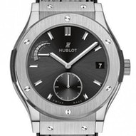 Hublot Black Sunray - 516.NX.1470.LR.1104