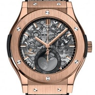 Hublot Aerofusion Moonphase King - 517.OX.0180.LR