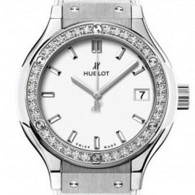 Hublot Classic Fusion  - 581.NE.2010.LR.1204