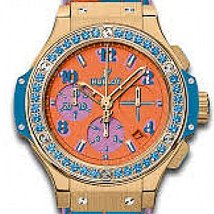 Hublot Big Bang 341.VL.4789.LR.1207.POP15