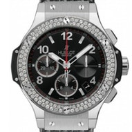 Hublot Big Bang - 342.SX.130.RX.114