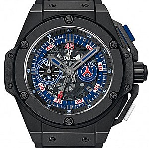 Hublot King Power 716.CI.0123.RX.PSG14