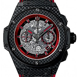 Hublot King Power 701.QX.0113.HR