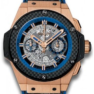 Hublot King Power Unico - 701.OQ.0119.HR
