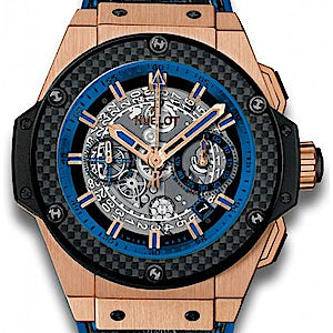 Hublot King Power 701.OQ.0119.HR