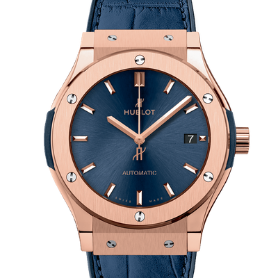 Hublot Big Bang  - 511.OX.7180.LR