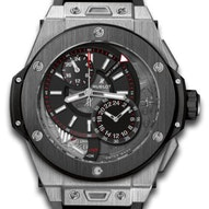 Hublot Big Bang Alarm Repeater - 403.NM.0123.RX