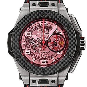 Hublot Big Bang 401.NQ.0123.VR