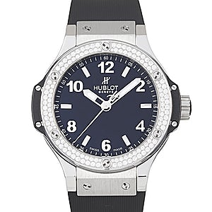 Hublot Big Bang 361.SX.1270.RX.1104