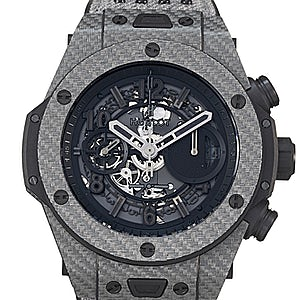 Hublot Big Bang 411.YT.1110.NR.ITI15