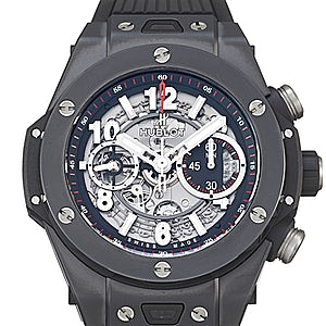 Hublot Big Bang 411.CI.1170.RX