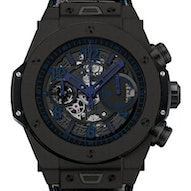 Hublot Big Bang Unico - 411.CI.1190.LR.ABB14