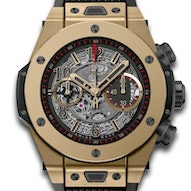 Hublot Big Bang Unico - 411.MX.1138.RX