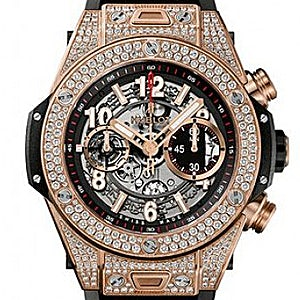 Hublot Big Bang 411.OX.1180.RX.1704