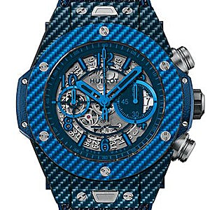 Hublot Big Bang 411.YL.5190.NR.ITI15