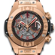Hublot Big Bang Unico World Poker Tour - 411.OX.1180.LR.WPT15