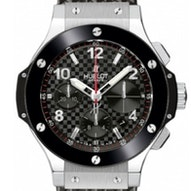 Hublot Big Bang - 342.SB.131.RX