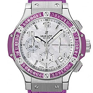 Hublot Big Bang 341.SV.6010.LR.1905