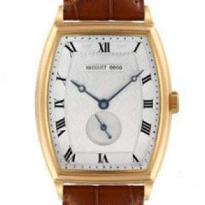 Breguet Heritage  - 3660BR/12/984