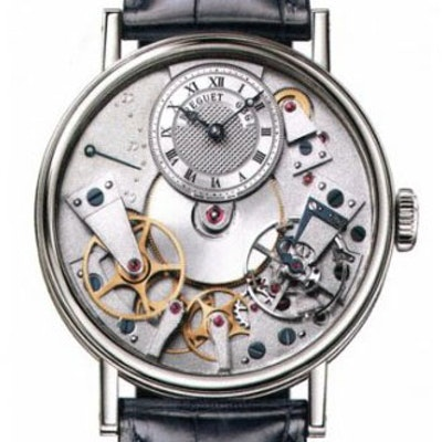 Breguet Tradition  - 7037BB/11/9V6