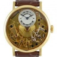 Breguet La Tradition - 7027BA/11/9V6