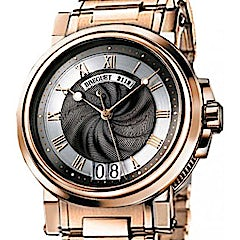new product acced 055f1 Breguet Marine 5817BR/Z2/RM0