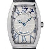 Breguet Heritage  - 8860BB/11/386
