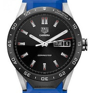 Tag Heuer  Connected - SAR8A80.FT6058