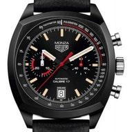Tag Heuer Monza Ltd. - CR2080.FC6375