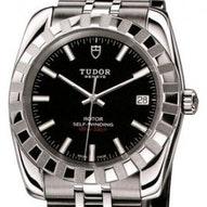 Tudor Classic Date Watch - 21010