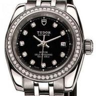 Tudor Classic Date 28mm - 22020