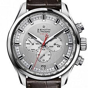 Zenith El Primero 03.2280.400/01.C713