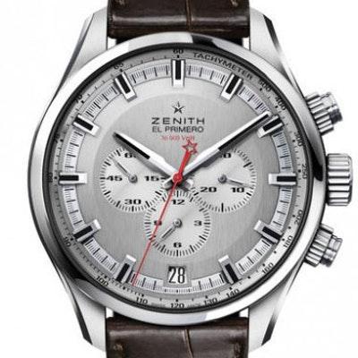 Zenith El Primero Sport - 03.2280.400/01.C713