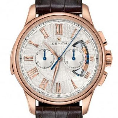 Zenith Specialties Academy - 18.2250.4043/01.C713