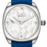 Zenith Star - 03.1971.681/80.C754