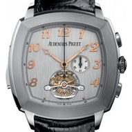 Audemars Piguet Minute Repeater Tourbillon - 26564IC.OO.D002CR.01