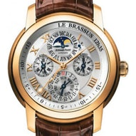 Audemars Piguet Jules Audemars Equation Of Time - 26003OR.OO.D088CR.01